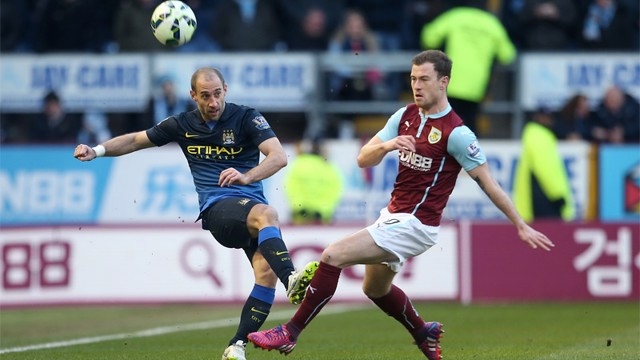 web-Manchester-City's-Pablo-Zabaleta-(left)-and-Burnley's-Ashley-Barnes-PA-